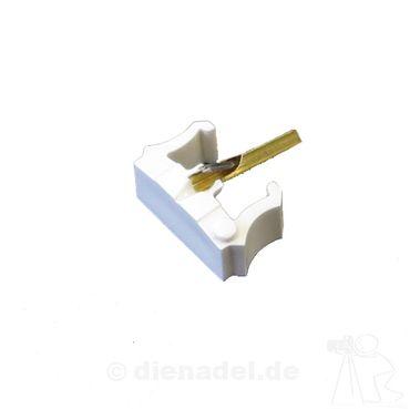Ersatznadel für Elac D 144 / 244 / 344