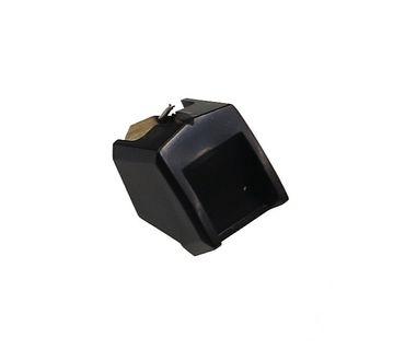 Ersatznadel für Braun MAG 1 E / Micro VP-1 – Bild 3