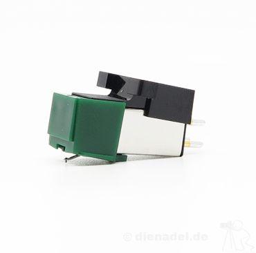 audio-technica AT78 - Magnet System für Schellackplatten – Bild 1