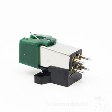 audio-technica AT78 - Magnet System für Schellackplatten – Bild 2