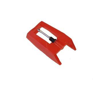 Ersatznadel für Auna 182TT USB-Plattenspieler