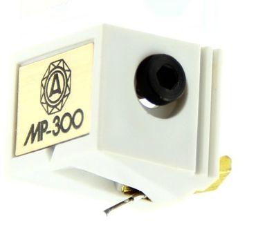 Nagaoka Original Ersatznadel JNP300 - Für System MP300