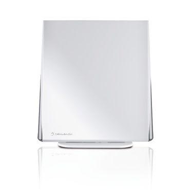 Oehlbach Digital Flat 2.5 Antenne - Weiss