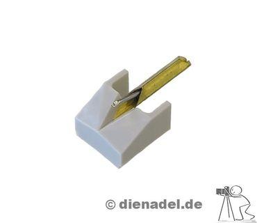 Philips Ersatznadel 946 - D60 D500 Nachbau