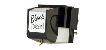 Sumiko Black-Pearl Magnetsystem