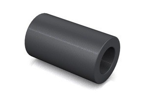 ViaBlue™ Ferritkern 9mm