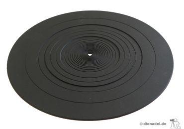 XinnTox® Rubber-Mat-DeLuxe 350 Gummi-Matte – Bild 1