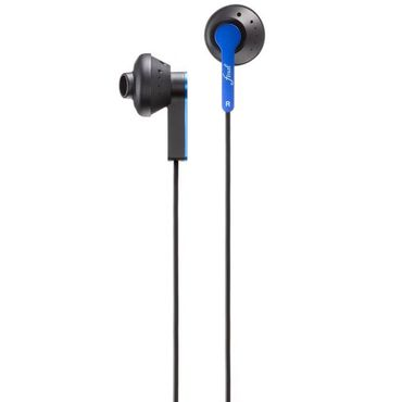 Final Audio Design Piano Forte II Blau - In-Ear Kopfhörer – Bild 1