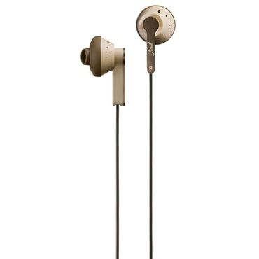 Final Audio Design Piano Forte II Braun - In-Ear Kopfhörer – Bild 1