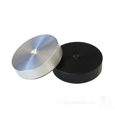 bfly-audio - b.DISC Basic S - bis 5kg pro Stück – Bild 1
