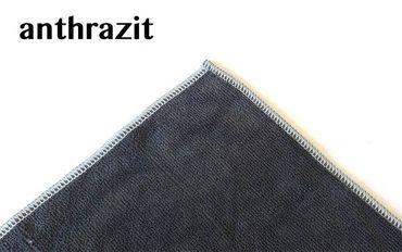 Screenrag Polyester Microfasertuch – Bild 2