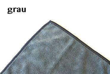 Screenrag Polyester Microfasertuch – Bild 3