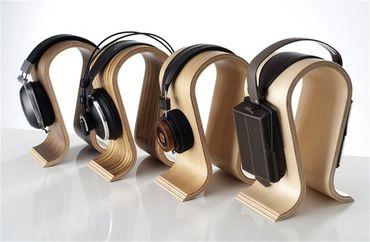 Sieveking Sound Omega Special Edition Makassar (Ebonywood) – Bild 2