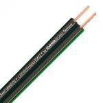 Sommer Cable SC-Orbit 225 MK-II 2 X 2,5qmm - LS-Kabel - Meterware