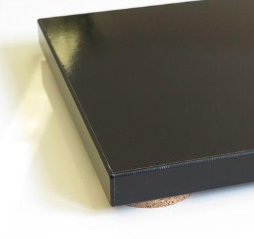 SinnOxx® ArtBASE Mv² - Absorberbasis 20x20cm – Bild 12