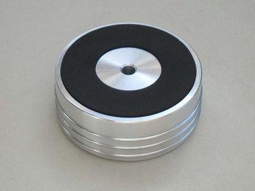 bfly-audio - Plattengewicht PG0+ | 380gramm – Bild 2