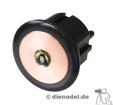 Black Forest Audio ZeroPlug™ M für Netzdosen – Bild 1