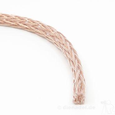 Kimber Kable 8TC All Clear LS-Kabel - Meterware