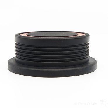 audio-technica Stabilizer AT618 - 600gramm – Bild 2