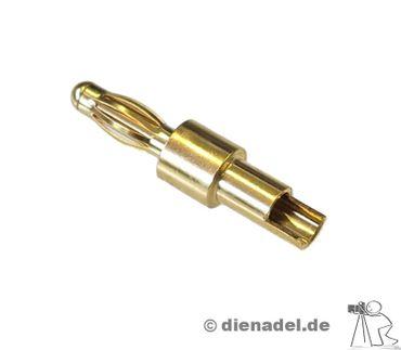 PHX - BSL60 Bananenstecker 4mm Lötbar – Bild 3