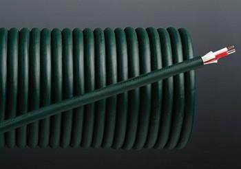 Furutech FS-15S LS-Kabel - Meterware