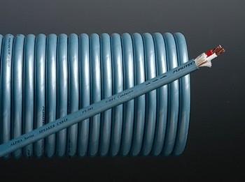 Furutech FS-502 LS-Kabel - Meterware