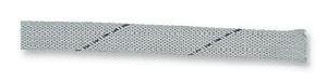 Flechtschlauch Elegance Finest-5 - Meterware