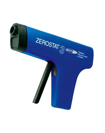 Milty Zerostat III - Antistatic Pistole