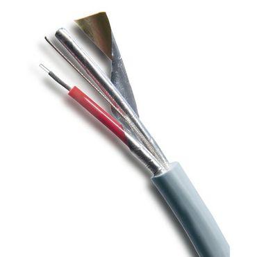 Supra Cables EFF-ISL - Kabel Meterware