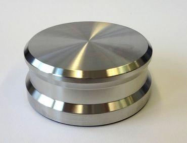 XinnTox® Stabilizer HeavyGrade Silver - 760gramm – Bild 1