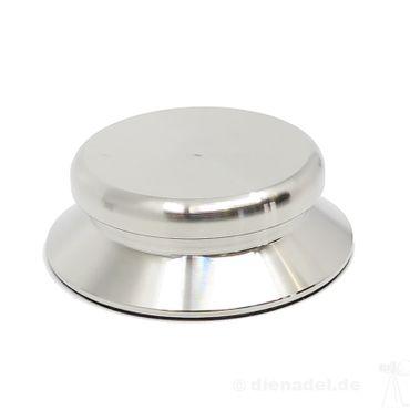 XinnTox® Stabilizer HighGrade-315 - 455gramm – Bild 1
