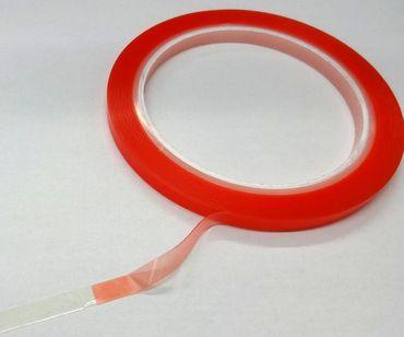 Supra Cables Kabel Montageband - 10 Meter Rolle – Bild 1