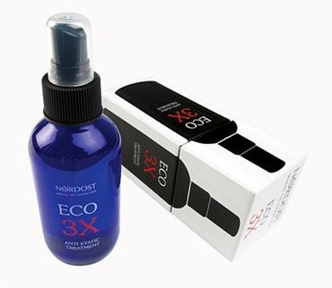 Nordost ECO 3X Entmagnetisierungs Spray - 120ml