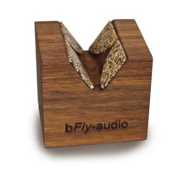 bfly-audio CUBE - Absorber für Kabel – Bild 1