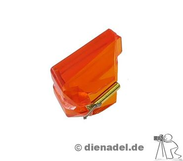Ersatznadel für Technics National Panasonic DL5 Plattenspieler