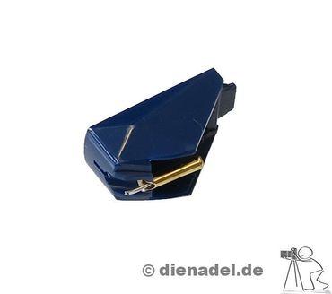 Ersatznadel für Technics National Panasonic SLQD33 Plattenspieler