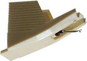 Ersatznadel für JVC Nivico ALF353BK Plattenspieler
