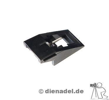 Ersatznadel für Aiwa V1100 Plattenspieler