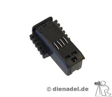 Ersatznadel für Philips D5520 Plattenspieler – Bild 2