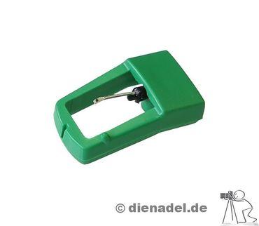 Ersatznadel für Wega HSP350P Plattenspieler