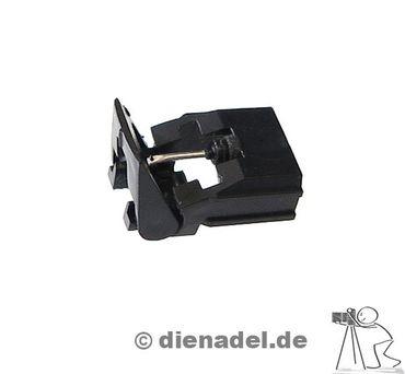 Ersatznadel für Wega P135SH Plattenspieler – Bild 2