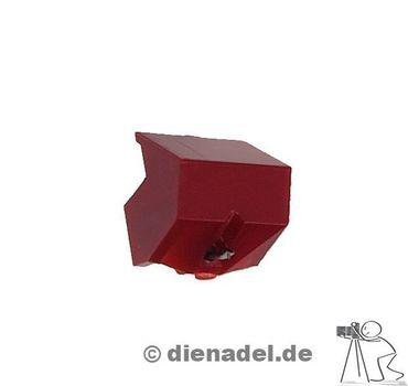 Ersatznadel für Schneider SBD65T Plattenspieler