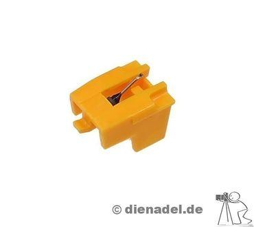 Ersatznadel für Technics National Panasonic FX201DR Plattenspieler