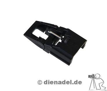 Ersatznadel für Nordmende RP1651 Plattenspieler – Bild 1