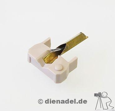Ersatznadel für Perpetuum Ebner PE3015T Plattenspieler