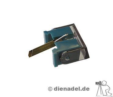 Ersatznadel für Beniton M9190 Plattenspieler