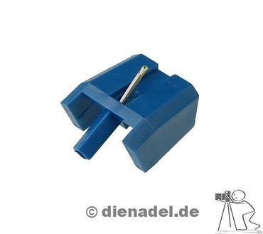 Ersatznadel für ITT - Schaub Lorenz ST543 Plattenspieler