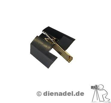 Ersatznadel für Beniton MP3200 Plattenspieler