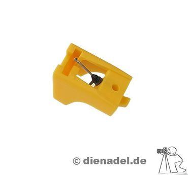 Ersatznadel für Tensai TD535D Plattenspieler