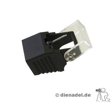 Ersatznadel für Neckermann 956/198 Compact Anlage Plattenspieler